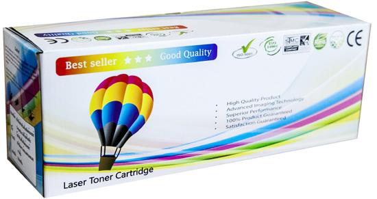 ตลับหมึกพิมพ์เลเซอร์ HP Q2612A (12A) 5 กล่อง COMPATIBLE